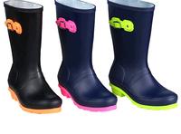 Plastic Kids Rain Boots,Transparent Rain Pvc Boot,Pvc Clear Rain ...