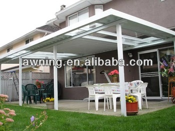 lowes patio covers buy patio covers aluminum patio