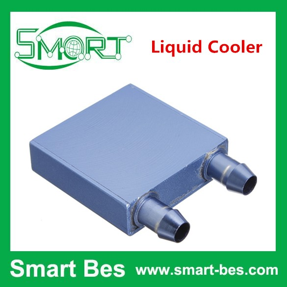 Smart Electronics  for CPU GPU, Water Cooling Heatsink Block Waterblock Liquid Cooler