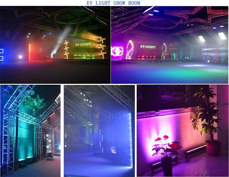 Dmx strip led lights led wash light for wedding fasion show music dmx strip led lights led wash light for wedding fasion show music concert or club aloadofball Image collections