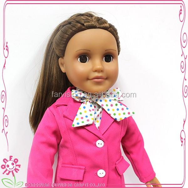 Catálogo de fabricantes de Patrones De Muñecas American Girl de alta ...