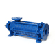 2018 hot sale 12v dc portable hand cylinder lpg transfer pump for cars