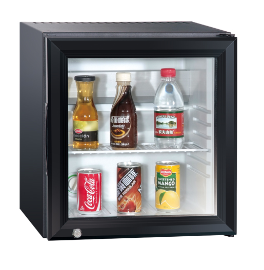 Countertop Low Power Consumption Glass Beverage