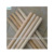 Factory supply High Quality broom sticks wooden and cheap natural broom sticks