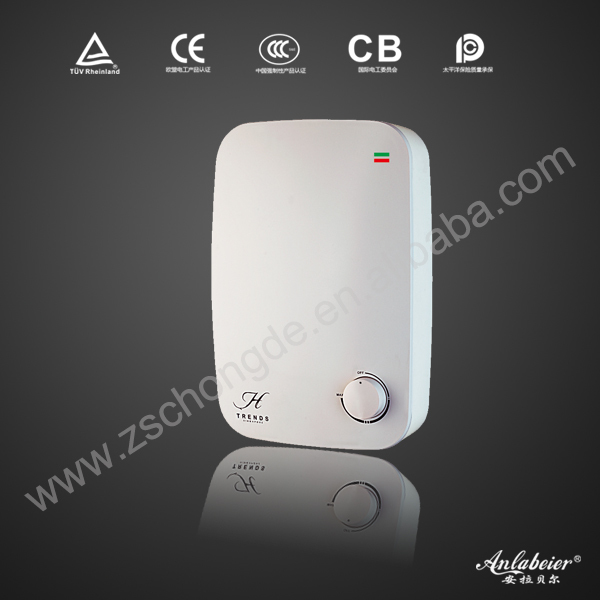 Dc 24 Volt Water Heater Made In China - Buy Electric Water Heater ...