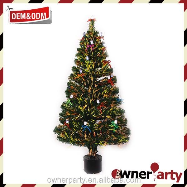 Christmas Tree Stand Christmas Tree Stand Suppliers And  - Quality Christmas Tree