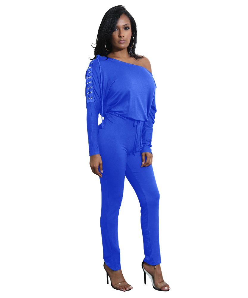 Cheap Trouser Suits Suppliers And Manufacturers Azure Fashion Star Pants Legging Celana Panjang At