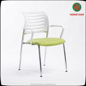 Modern Simple Design Ding Chair Cheap Chrome Metal Dining Chair Dining Room Chair