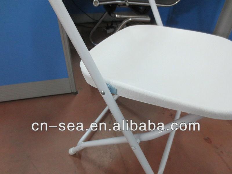 venta de sillas plegables de segunda mano