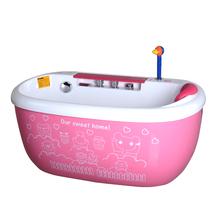 Baby bathtub, Baby bathtub direct from Foshan Hanse Industrial Co ...