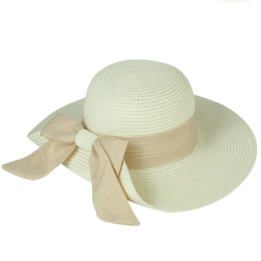 JAKIJAYI stock women hat small MOQ fashion ladies summer beach straw hats.   f890184bd8f