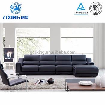 Superb Living Room Set Modern Comfortable Black Leather Sofa Price Buy Modern Leather Sofa Living Room Sofa Set Living Room Set Product On Alibaba Com Creativecarmelina Interior Chair Design Creativecarmelinacom