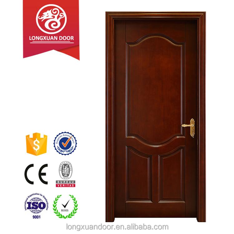 Wood Bedroom Door Wood Bedroom Door Suppliers and Manufacturers