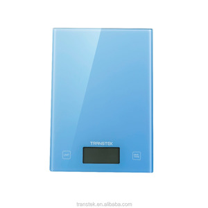Cheapest Price CE RoHS electric kitchen scale / list scale industries