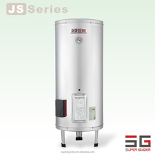electric water heaters electric water heaters products electric water heaters electric water heaters suppliers and exporters directory - 30 Gallon Water Heater