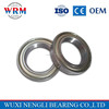 Motorcycles engine parts bearing 6205 with super quality Deep Groove Ball Bearing