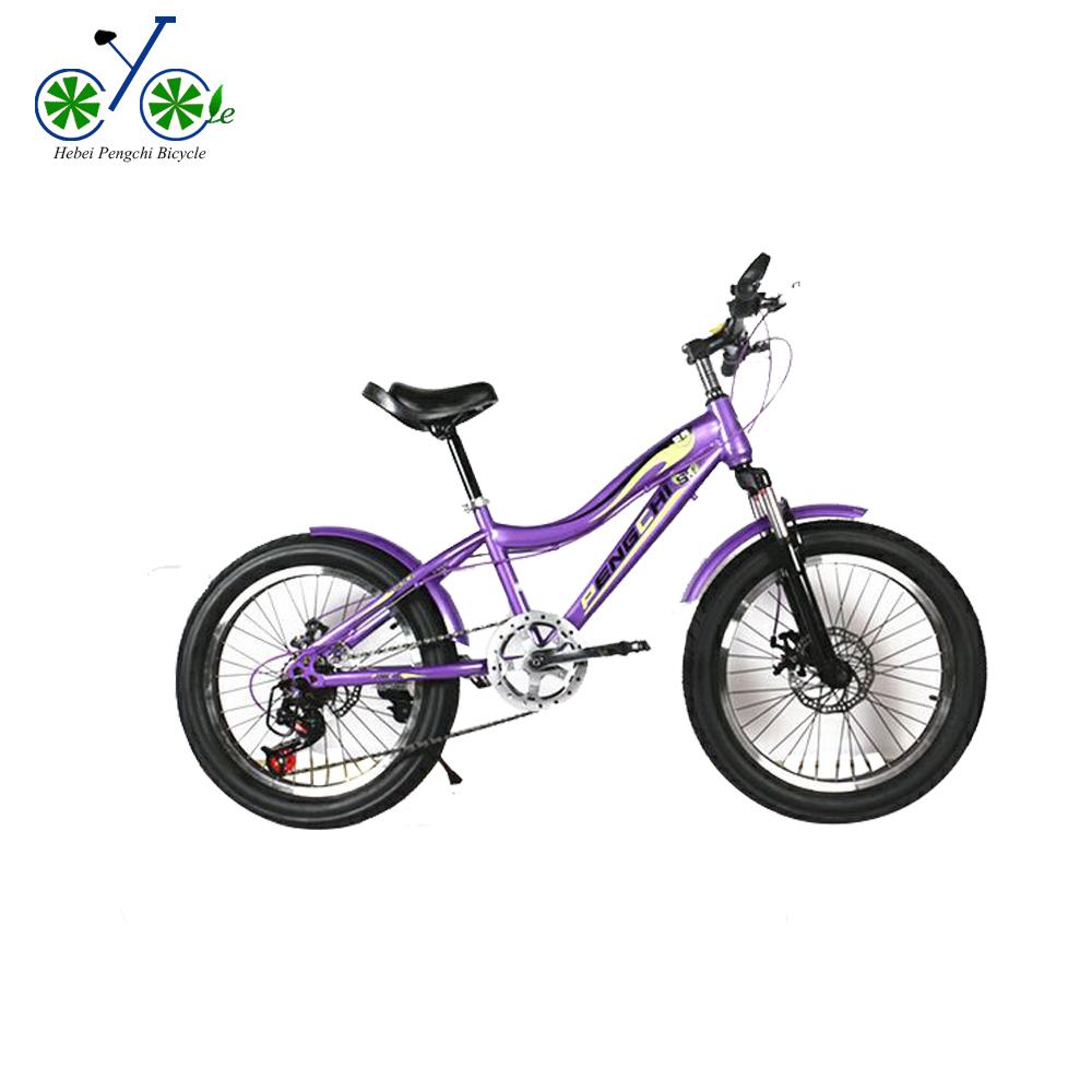2016 trẻ em bán nóng Hot bán hàng giá rẻ xe đạp hot bán xe đạp