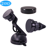 Mobile phone holders kit airvent and stick car mount holder cradle windshield dashboard