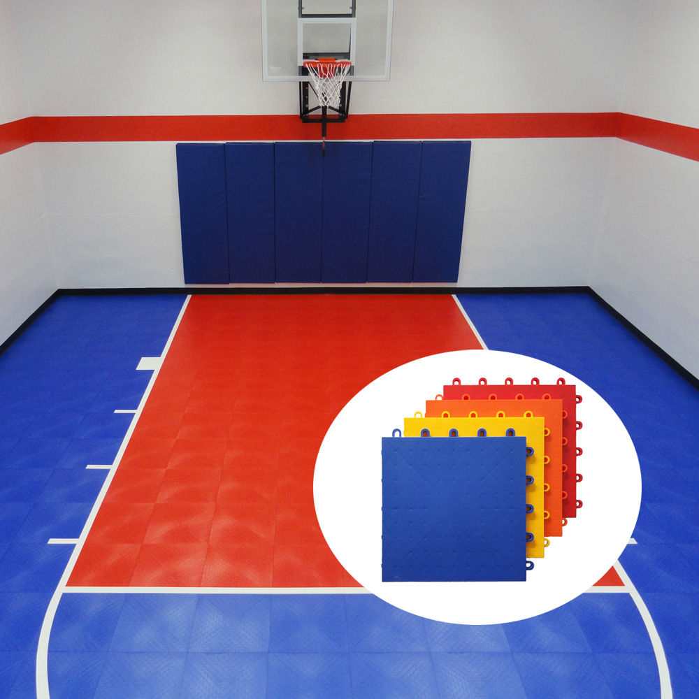 Indoor Basketball Courts Near Me, Indoor Basketball Courts Near Me