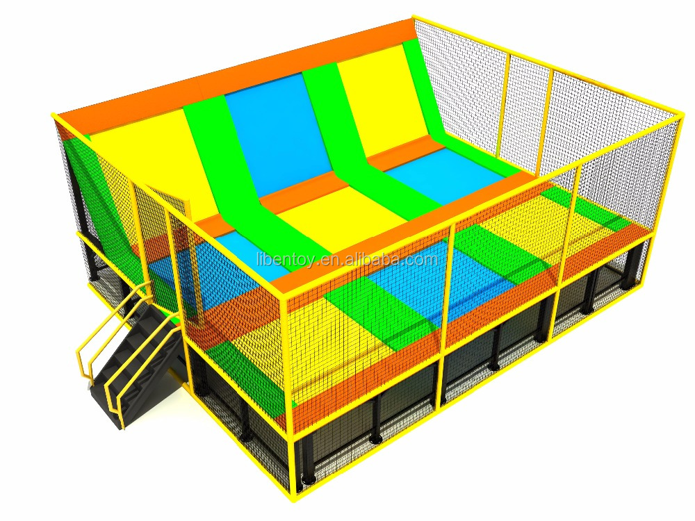 Wholesale: 18 Ft Trampoline Prices, - 244.1KB
