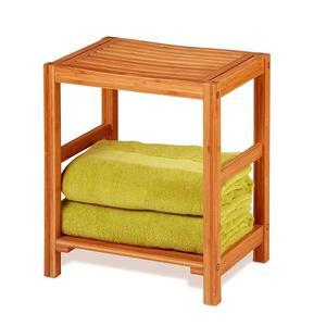 Excellent Waterproof Wood Stool Waterproof Wood Stool Suppliers And Pdpeps Interior Chair Design Pdpepsorg