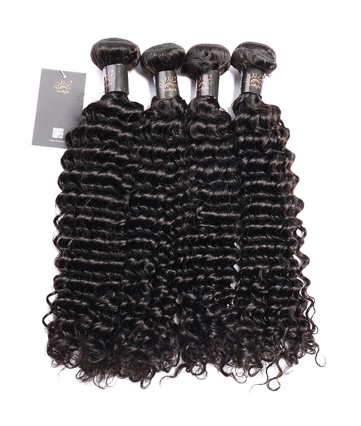 Sunlight Brazilian Remy <strong>Hair</strong> Deep <strong>Curly</strong> cheap <strong>malaysian</strong> kinky <strong>curly</strong> <strong>hair</strong> <strong>weave</strong> and <strong>curly</strong> virgin <strong>hair</strong> bundles