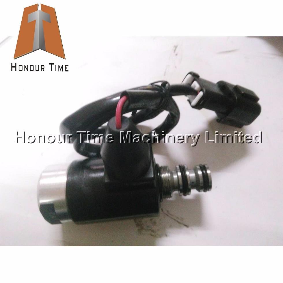 PC120-6 Solenoid valve for swing motor.jpg