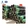/product-detail/high-quality-good-price-api-5ct-k55-oil-well-drilling-casing-pipe-656911839.html