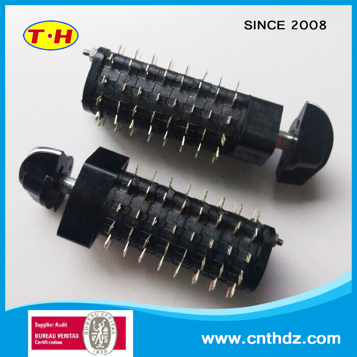 Double Pole Way Momentary Switch Buy Switch Product On Alibabacom - 2 way momentary switch