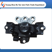 High Quality Engine Mount For Chevrolet Sonic 95930076 95026513 ...