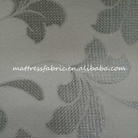 Hangzhou fabric online store 100 polyester composite fabric for mattress