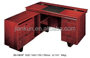executive desk executive desk suppliers and manufacturers at alibabacom ak1340 designer office desk