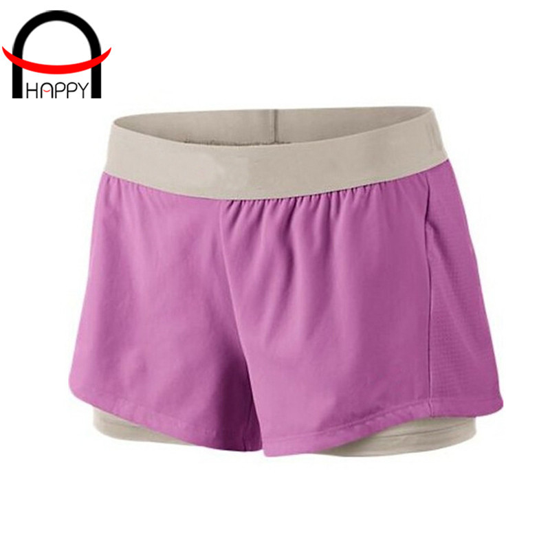 2015 summer style sports shorts feminino casual mid waist solid color pantalon corto mujer elegant mini sexy shorts hot WP019