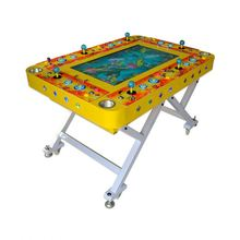 Nieuwe Model In Staat Amusement <span class=keywords><strong>Indoor</strong></span> Shooting Game Machine <span class=keywords><strong>Voor</strong></span> <span class=keywords><strong>Kinderen</strong></span>