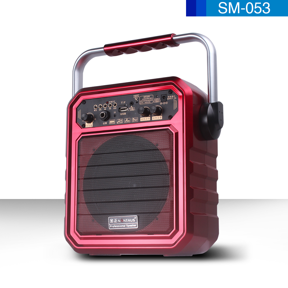инструкция к fq digital speaker