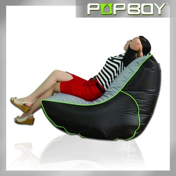 No Inflatable Heated Adult Bean Bag Chairs Wholesale