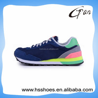 High quality discount running shoes for men