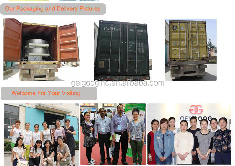 Automatic Non-fried Instant Noodle Making Equipment/Small Instant Noodle Production Line