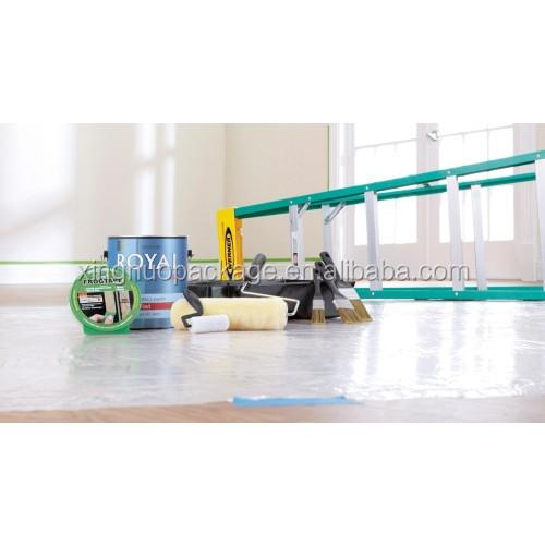 plastic drop cloth for waterproof plastic drop cloth for waterproof suppliers and at alibabacom