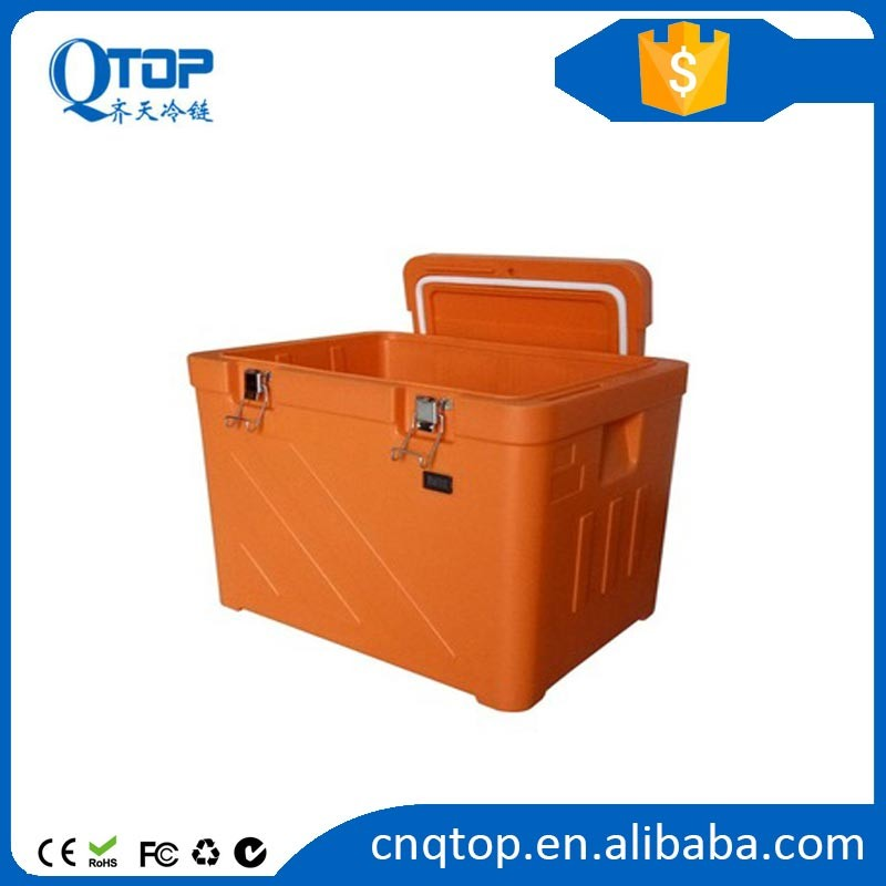 Cold Storage Box, Cold Storage Box Suppliers And Manufacturers At  Alibaba.com