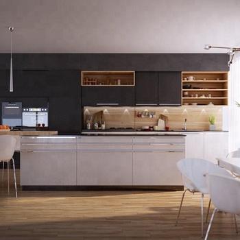 Muebles De Cocina Al Aire Libre Gabinete De Aluminio Con Acero Inoxidable  Fregadero Del Agua - Buy Gabinete De Cocina Comercial,Gabinete De Cocina De  ...