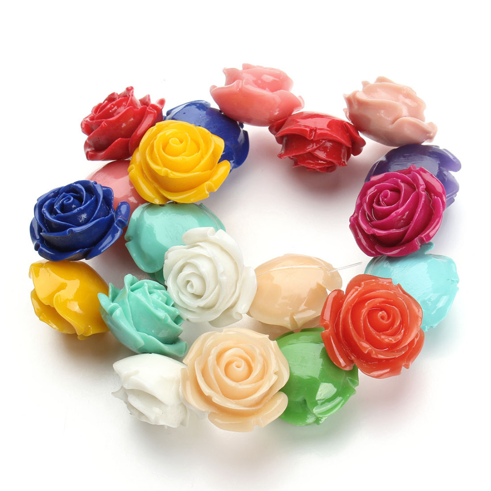 Cheap Rose Coral Color Find Rose Coral Color Deals On Line At