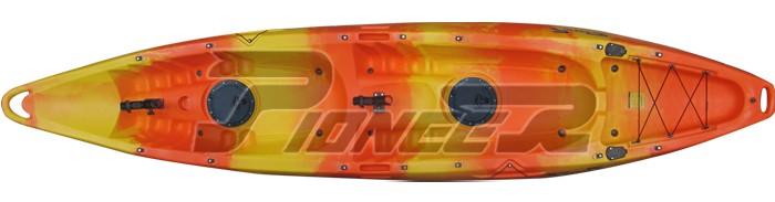 Pioneer-Kayak-Hatch-5.jpg
