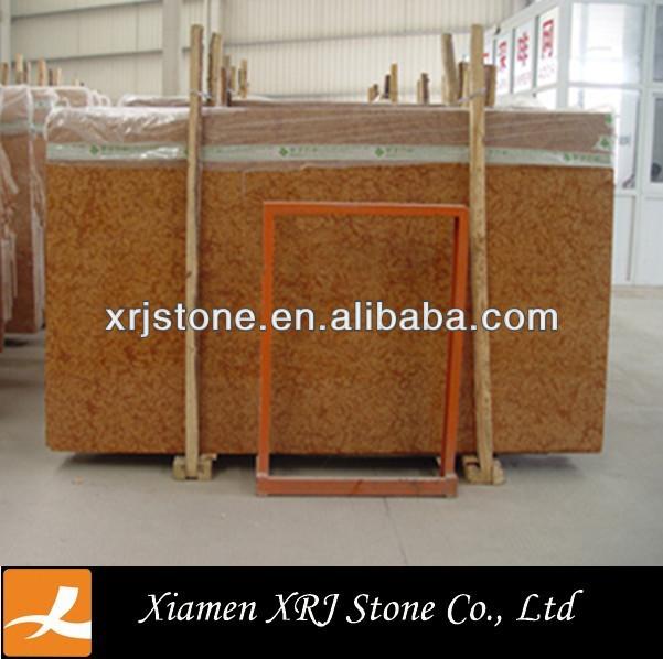 verona marmor preise rotem marmor platte preis marble produkt id 1514742999. Black Bedroom Furniture Sets. Home Design Ideas