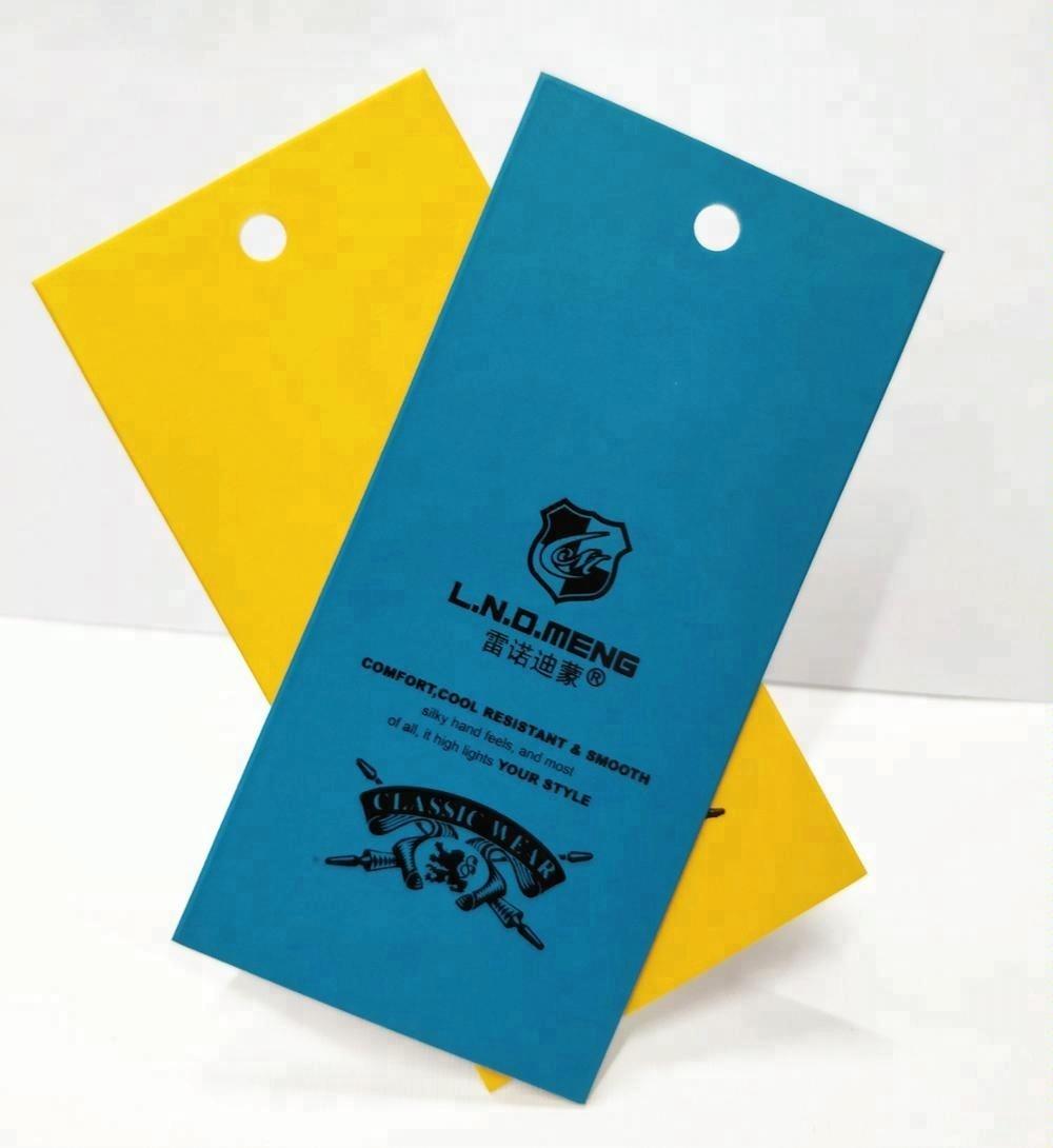 409389cd2328 Printable Decorative Price Tags Custom Clothes Price Tags - Buy Price Tags  For Clothing,Decorative Price Tags,Printable Price Tags Product on ...