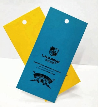 photo about Clothing Tags Printable identified as Printable Ornamental Price tag Tags Tailor made Garments Rate Tags - Invest in Value Tags For Outfits,Ornamental Selling price Tags,Printable Price tag Tags Substance upon