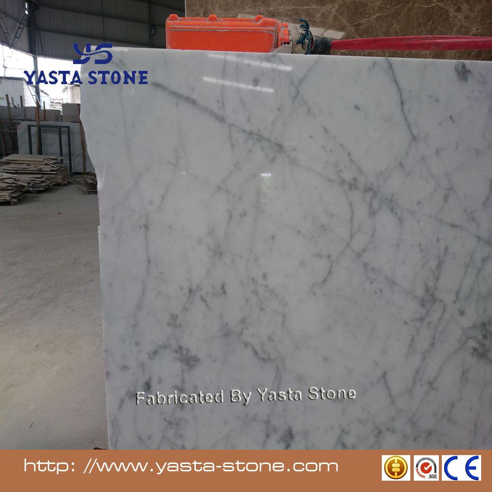 Asia Carrera Marble china carrera marble wholesale �� - alibaba