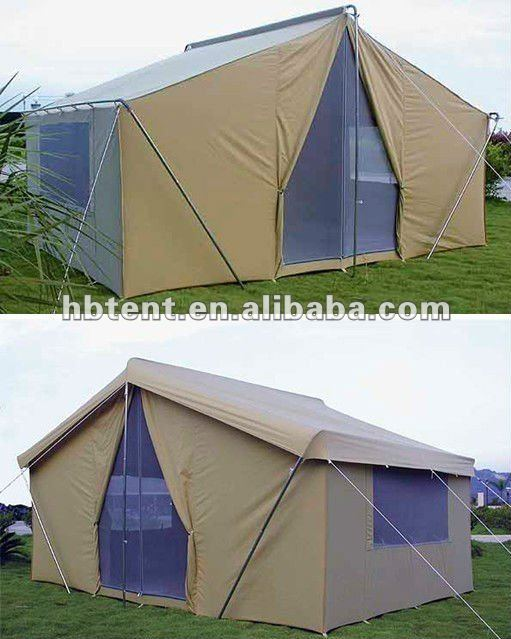 Canvas Frame Family Tent/wall Tent(iso90012008) - Buy Canvas Frame Family Tent Waterproof Family Tent Steel Frame Yurt Tent Family Winter Tent Canvas ... & Canvas Frame Family Tent/wall Tent(iso9001:2008) - Buy Canvas ...