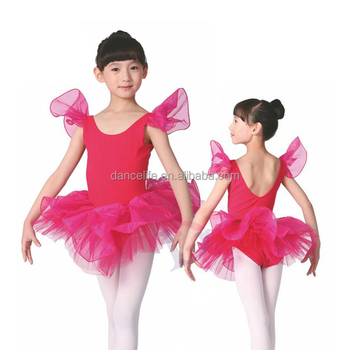 392c6978fcd0 C2229 Children Fancy Ballet Tutu Dress Wholesale Baby Christmas Tutu ...