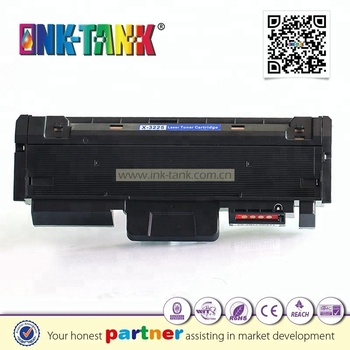 106R02777 Compatible for xerox WorkCentre 3215 / 3225 printer toner  cartridge, View printer toner cartridge, Ink-tank Product Details from  Zhuhai